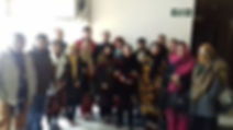 Group Photo Srinagar.jpg