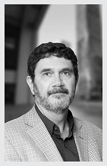 PhD. LUIS STINCO