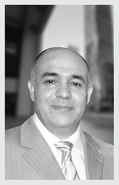 1. Jorge Ponce.jpg