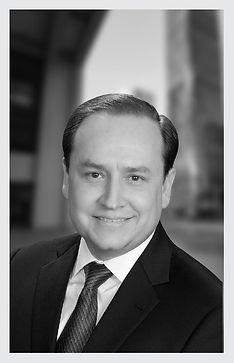 9. Luis Rodriguez.jpg
