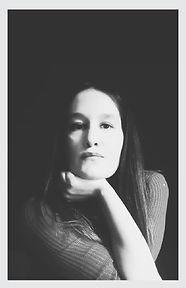 7._María_Fernanda_Gonzalez.jpg