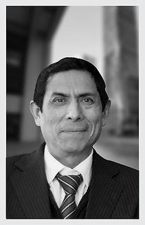 PhD. SAMUEL ARMACANQUI