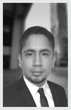8. Rafael Aguilar.jpg
