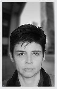 10. Alejandra Arbelaez.jpg