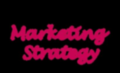 마케팅 전략문자.png