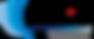 logo 라이브릿츠.png