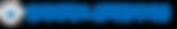 인하대학교 산학협력기관 로고.png