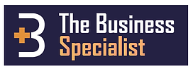 The Business Specialist.png
