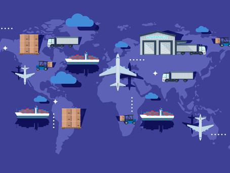 코로나 위기 속 항공사들의 이색전략