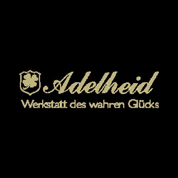 Adelheid.png