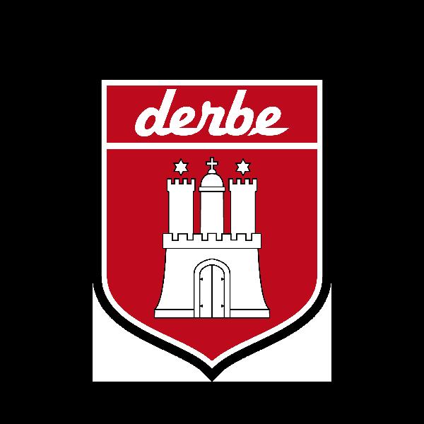 derbe.png