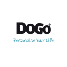 dogo.png
