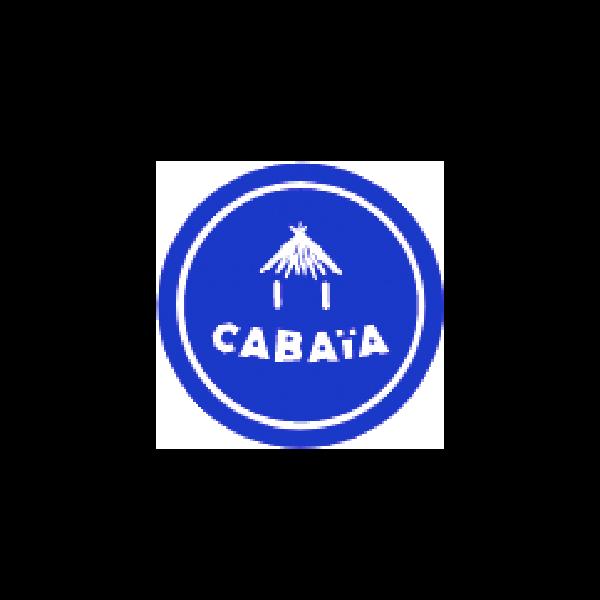 Cabaia.png