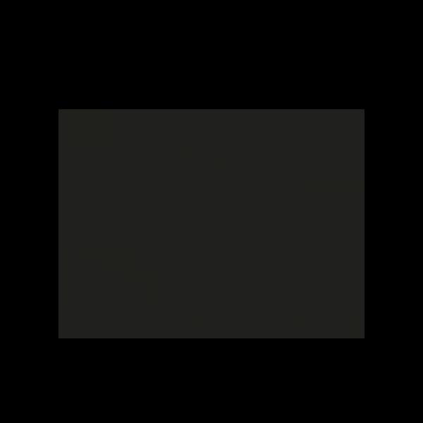 ragware.png