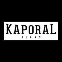 kaporal.png