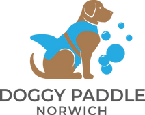 Doggy-Paddle-Norwich-Logo.png