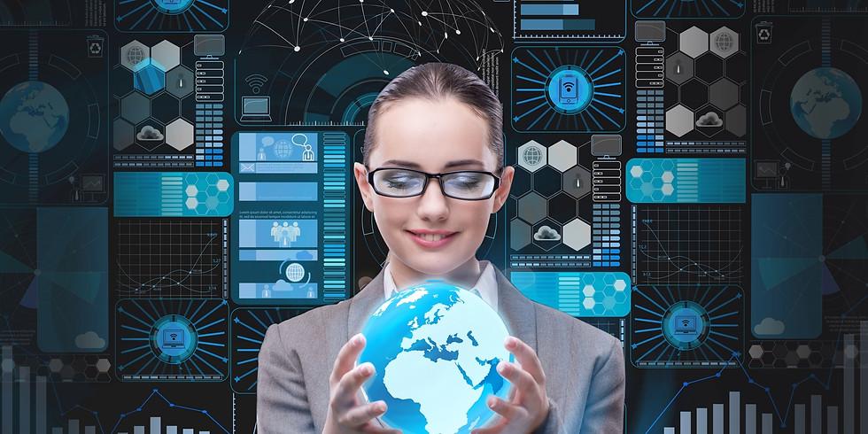 Data Management & Analytics
