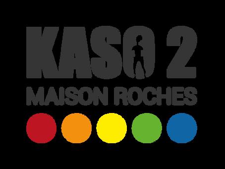 KASO 2 MAISON ROCHE