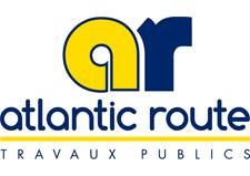 ATLANTIC ROUTE
