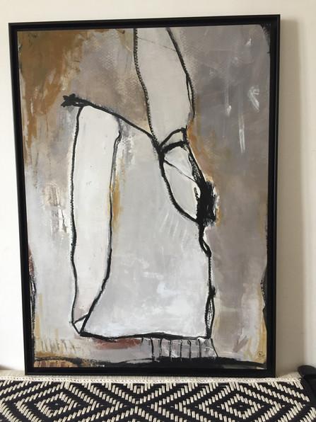VERONIQUE POTIN - ART MIET