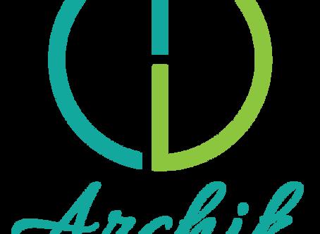 ARCHIK INTERIEUR