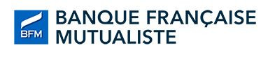 BANQUE FRANCAISE MUTUALISE
