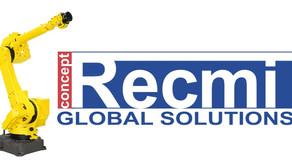 RECMI GLOBAL SOLUTIONS