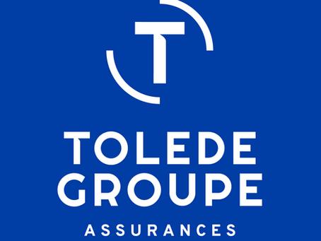 Tolède Groupe Assurances