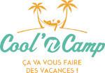 COOL'N CAMP