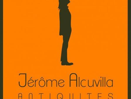 ALCUVILLA ANTIQUITES EXPERTISES