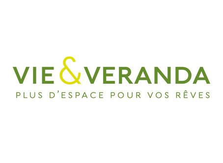 Vie & Véranda