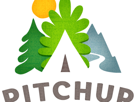 PITCHUP.COM