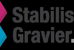 STABILISATEUR GRAVIER