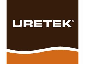 URETEK