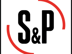 S&P France