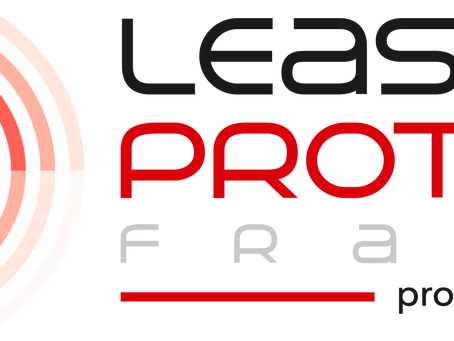 LEASE PROTECT FRANCE