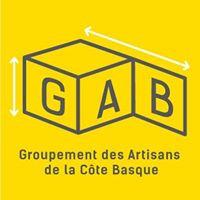 GAB - GROUPEMENT ARTISANS DE LA COTE BASQUE