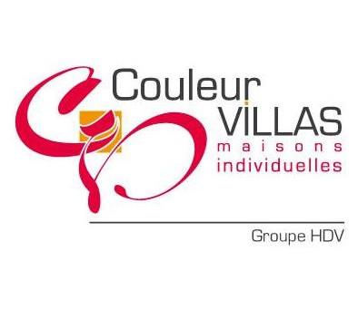 COULEUR VILLAS
