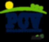logo_PCV_transparent.png
