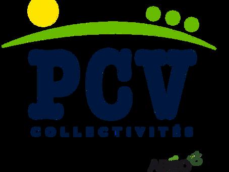 PCV COLLECTIVITES