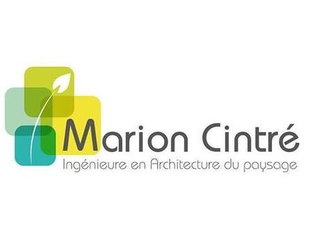 MARION CINTRE