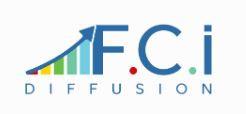FCI HIOPOS