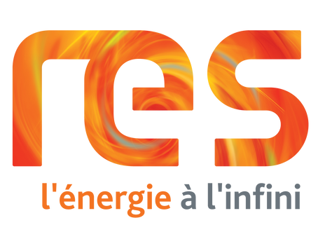 RES - L'énergie à l'infini