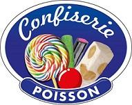 CONFISERIE POISSON
