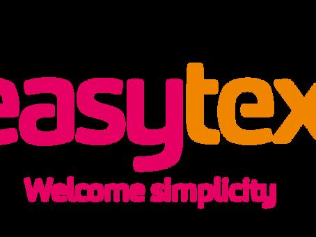 EASYTEX - SUBRENAT