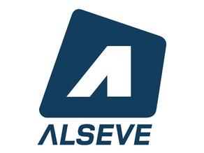 ALSEVE