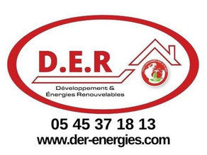 DER ENERGIES