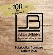 delpierre logo.JPG