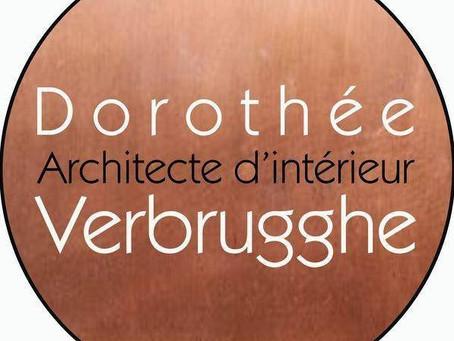 DOROTHEE VERBRUGGHE