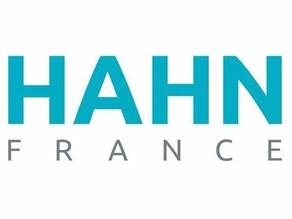 HAHN FRANCE